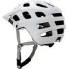 IXS Trail RS Evo kypärä , valkoinen